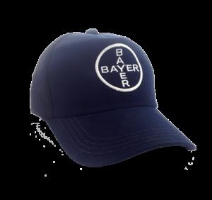 bone-americano-bayer