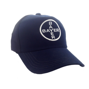 bone-americano-bayer