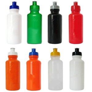 Squeeze 500 ml 7092