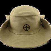 chapeu-australiano-bayer