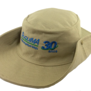 Chapéu Australiano Duquima