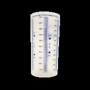 copo-calibrador-volume-pulverizacao-2