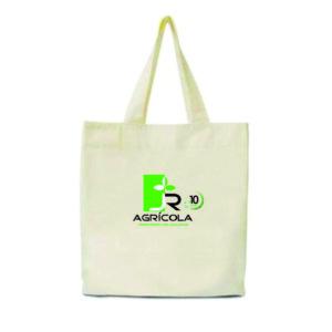 Sacola Ecológica - EcoBag