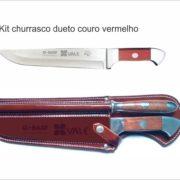 kit-churrasco-basf-vale