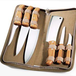 conjunto-facas-tramontina-7-pecas