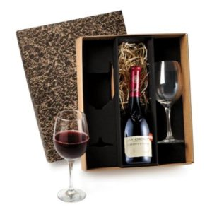 conjunto-tacas-vinho