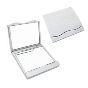 espelho-duplo-quadrado