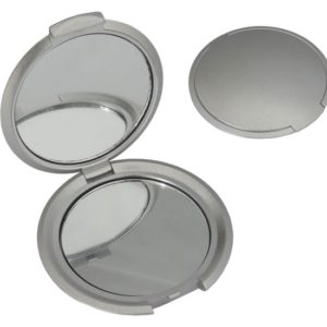 espelho-duplo-redondo
