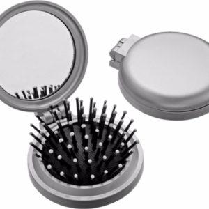 espelhos-com-escova-lembrancinha