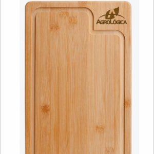 tabua-madeira